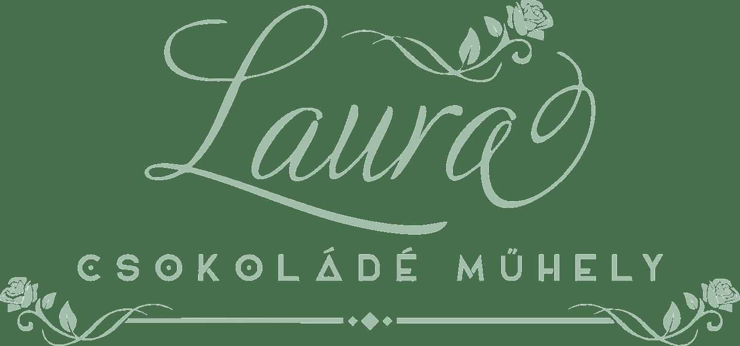 Laura Csokoládé Műhely Szombathely